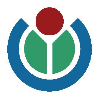 থাইল্যান্ড ও কলম্বিয়ায় উইকিমিডিয়া অফিসিয়াল চ্যাপ্টার চালু